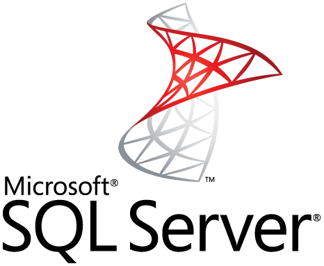 SQL Server : sauvegarde à froid des bases master, msdb et model