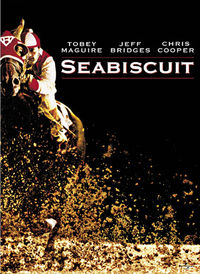 Seabiscuit movie poster.jpg