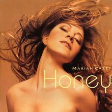 Honey Mariah Carey Single 2.png