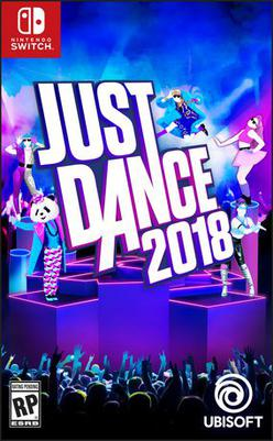 Just Dance 2018 Switch cover.jpg