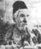Rabbi Shlomo Eliezer Alfandari.jpg
