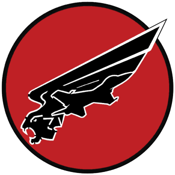 الجيش الإسرائيلي يشكل سرباً جديداً من طائرات (إف 35) IAF_Squadron_116