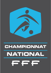 Championnat National.jpg