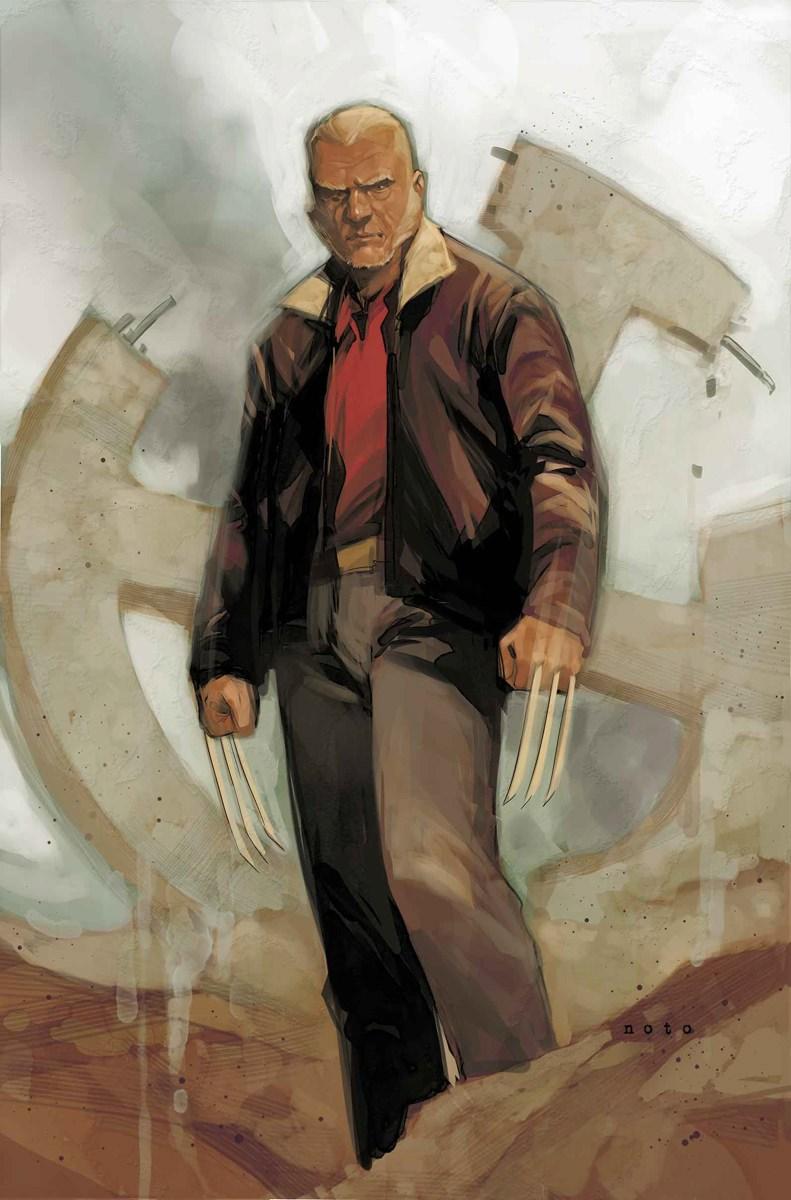Image Result For Hawkeye Civil War