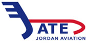 Logo jordan aviation.jpg