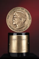 PeabodyAward.jpg