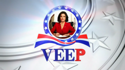 Veep intertitle.png