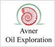 Avner-oil-exploration-logo.jpg