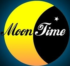 Moon time logo.png