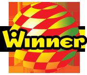 וינר, cc: ויקיפדיה