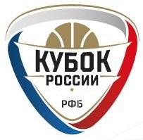 Russian Basketball Cup Logo.jpg