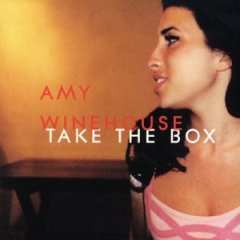 Amy Winehouse - Take The Box.jpg