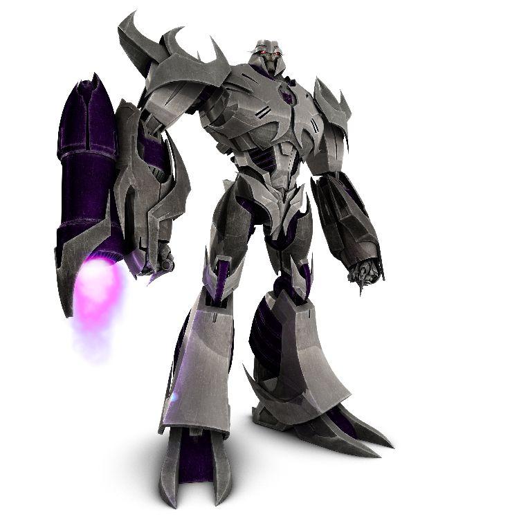 ����megatron transformers primejpg � ��������