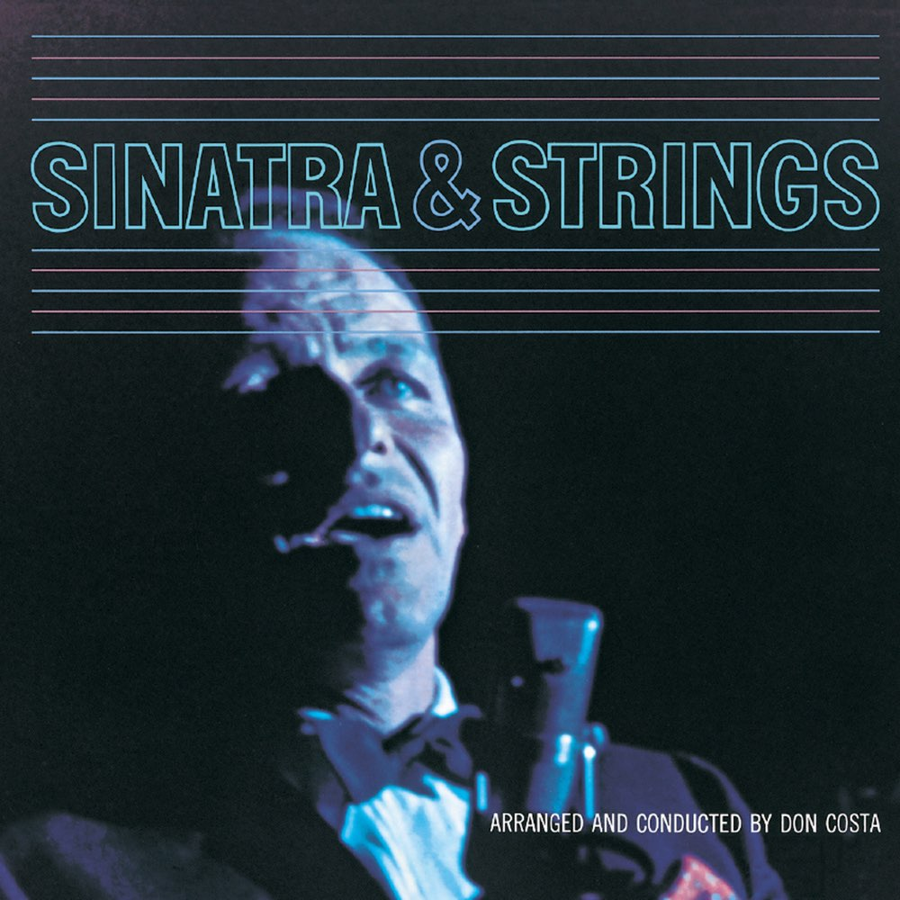 Sinatra and strings.jpg