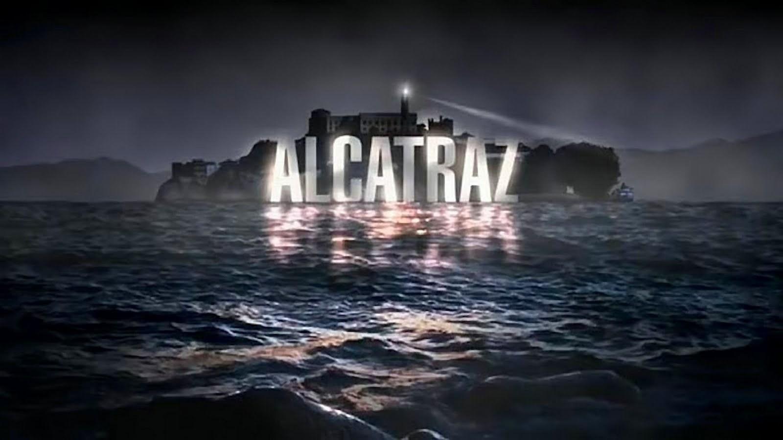 אלקאטרז עונה 1 כל הפרקים+תרגום מובנה(מתעדכן!)