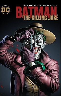 Batmankillingjokemovie.jpg