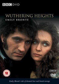 Wuthering Heights (1978 TV serial).jpg