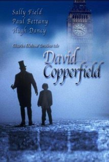 David Copperfield 2000.jpg