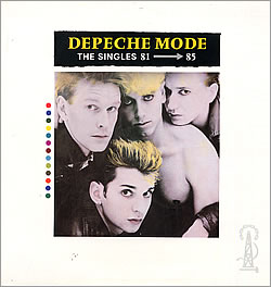 Depeche Mode - The Singles 81-85.jpg