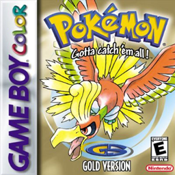 Pokémon box art - Gold Version.png