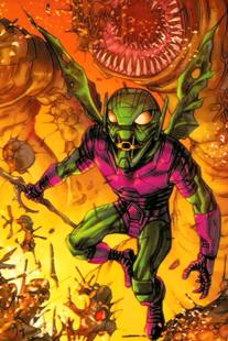 Annihilus from Fantastic Four Vol 1 600.JPG
