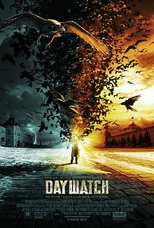 Day Watch theatrical poster.jpg