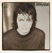 Michael Jackson - Man in the Mirror Cover.jpg