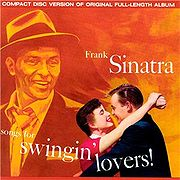 1957-Songs-for-swingin-lovers.jpg