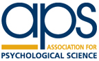 New APS logo.jpg