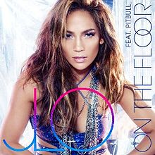 On the Floor Jlo.jpg