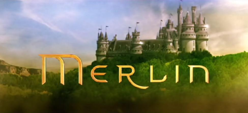 Merlin 1998 Deutsch