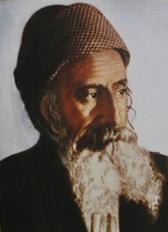 Yitzhak ha-levy.jpg