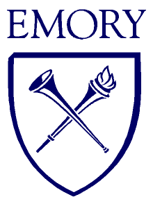 Emory shield.png