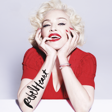 Madonna Rebel Heart physical standard cover.png