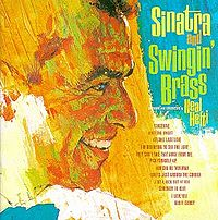 Sinatra and swingin brass.jpg