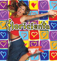 תמונה:Floricienta1.jpg
