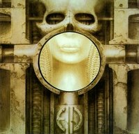 200px-ELP - Brain Salad Surgery.jpg