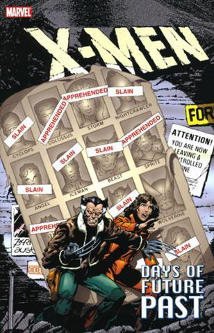 קובץ:X-Men Days of Future Past.jpg