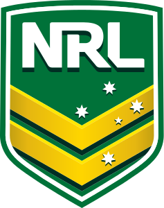 National Rugby League logo.png