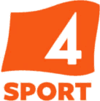 100px-TV4 Sport logo.png