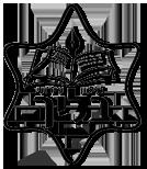 Blich-logo.png