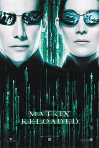 Matrix reloaded.jpg