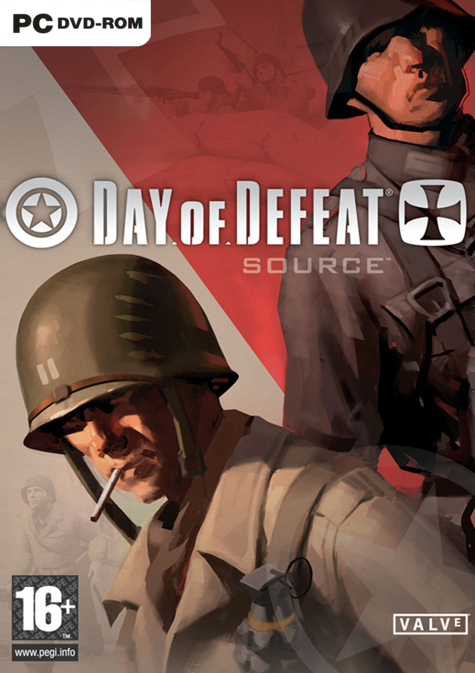 Day of Defeat- Source.jpeg