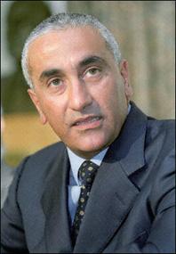 Elie Hobeika