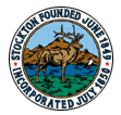 Stockton, CA city seal.png