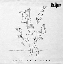 Beatles-singles-freeasabird.jpg