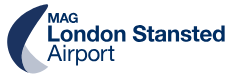 Stansted AirportLogo.png