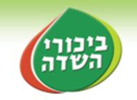 Bikurey Hasade logo.png