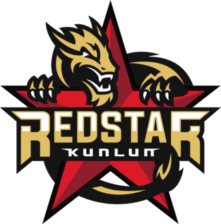 HC Red Star Kunlun.png