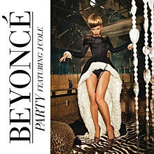 220px-Beyonce-party-cover.jpg